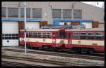 94 54 5 810 076-0, DKV Brno, Havl. Brod, 07.01.2012