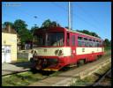95 54 5 810 074-5, DKV Plzeň, Čičenice, 18.07.2006