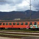 Bdt, 50 56 21-08 412-6 ZSSK, Vrútky, 9.4.2014