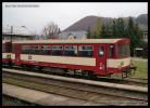 Btax 780, 50 54 24-29 228-0, DKV Olomouc, 30.10.2011