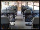 Btax 780, 50 54 24-29 228-0, interiér, vysoké sedačky černý potah, 05.07.2011
