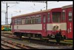 Btax 780, 50 54 24-29 244-7, DKV Čes. Třebová, 12.08.2011
