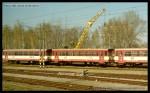 Btax 780, 50 54 24-29 245-4, DKV Praha, Kolín, 11.04.2012