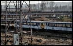 Btax 780, 50 54 24-29 247-0, DKV Plzeň, 22.03.2012, Čes. Třebová