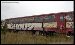 Btax 780, 50 54 24-29 248-5, DKV Čes. Třebová, 22.09.2012, Čes. Třebová