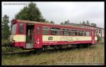 Btax 780, 50 54 24-29 251-2, DKV čes. Třebová, Česká Třebová, (pův. 24-29 534-7), 21.09.2013