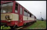 Btax 780, 50 54 24-29 257-9, DKV Čes. Třebová, 22.09.2012, Čes. Třebová