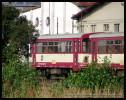 Btax 780, 50 54 24-29 258-7, DKV Plzeň, Chomutov, 31.08.2013