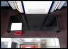 Btee 50 56 21-39 001-0, ZSSK, interiér, Leopoldov, 04.08.2013, detail