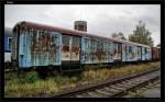 33549, Čes. Třebová, 22.09.2012, pohled na vůz