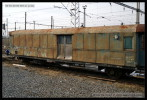 40 54 29-00 067-3, Přerov, 19.02.2012