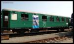 40 54 89-00 212-2; 19.06.2012, CRD Ostrava