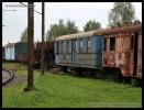 40 54 89-00 324-5, 22.09.2012, DKV Čes. Třebová