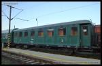 40 54 89-00 353-4, ex Ce3-5245, Zvl.Os 24550 E.ON Lednice - depo Brno Maloměřice 01.10.11