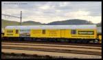 40 54 99-29 040-2P, VIAMONT, Horní Lideč, 05.04.2012