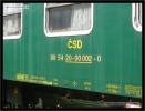 80 54 20-00 002, 24.06.2007, Lužná u Rak., nápisy na voze
