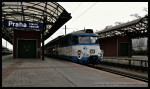 94 54 5 451 069-9, DKV Praha, Praha Hl.n., 11.04.2012