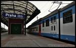 94 54 5 451 070-7, DKV Praha, 11.04.2012, Praha Hl.n