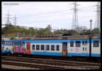 94 54 5 451 072-3, DKV Praha, Praha ONJ, 08.10.2012