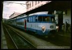 94 54 5 451 076-4, DKV Praha, Praha Masaryk. nádr., 15.10.2003, scan