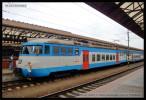 94 54 5 451 078-0, DKV Praha, Praha hl.n., Os 2553, 03.05.2012