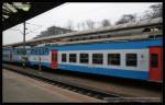 94 54 5 451 080-6, DKV Praha, Praha Hl.n., 09.04.2013