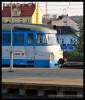 94 54 5 451 084-8, DKV Praha, Praha Libeň, 09.08.2012