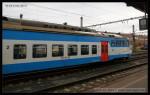 94 54 5 451 087-1, DKV Praha, Olomouc Hl.n., 28.10.2012
