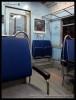 94 54 5 451 088-9, DKV Praha, interiér, Os 9145, 29.02.2012