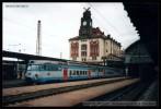 94 54 5 451 091-3, Praha hl.n., 07.04.2005, scan