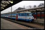 94 54 5 451 091-3, Praha hl.n., 07.04.2013
