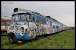 94 54 5 451 093-9, DKV Praha, Čes. Třebová, 22.09.2012