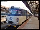 94 54 5 451 095-4, DKV Praha, Praha hl.n., 22.03.2012