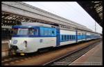 94 54 5 451 096-2, DKV Praha, Praha hl.n., 02.03.2012