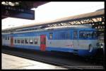 94 54 5 451 102-8, DKV Praha, Praha hl.n., 22.03.2012