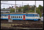 95 54 1 451 101-0, Praha ONJ, 08.10.2012