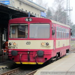 95 54 5 810 106-5, DKV Olomouc, Krnov, 04.03.2014