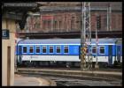 Bbdgmee 236, 61 54 84-71 053-3, DKV Plzeň, Brno hl.n., 15.01.2014