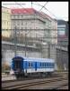 Bbdgmee 236, 61 54 84-71 056-6, DKV Plzeň, Praha hl.n., 22.11.2013