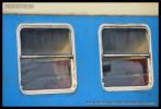 Bc, 55 54 59-80 187-7, JUMA, pův. 60 54 09-80 001-4, Kolín, 7.04.2014, okna