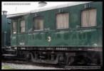 Ce 4-5077; Lužná u Rakovníka, 05.08.2012, část vozu
