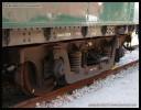 Ce 4-5077; Lužná u Rakovníka, 05.08.2012, podvozek