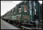 Ce 4-5077; Lužná u Rakovníka, 05.08.2012, pohled na vůz
