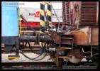 Daak BAT, 40 54 28-00 225-8, čelo vozu, Veselí n.Luž., 17.07.2012, detail