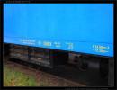 Fa 5054 90-40 171-6, nápisy na voze, Dvůr Králové n.Labem, scan starší fotografie