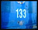 Fa 5054 90-40 199-7 - odstavený, depo Brno Maloměřice 1.10 (4)
