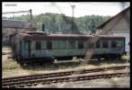 SpVp 21000, 09.09.2012, Chomutov, pohled na vůz