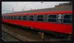 A-ČD, 51 81 21-70 585-0, DKV Praha, Olomouc, 30.10.2011, pohled na vůz