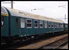 Ba 80 54 89-00 378-2, DHV Lužná u Rak., NDŽ Brno, 29.09.2012, pohled na vůz