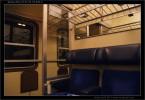 Bmee 234, 51 81 21-70 579-3, DKV Praha, 06.12.201, Ex 521 Praha-Staré Město u U.H.